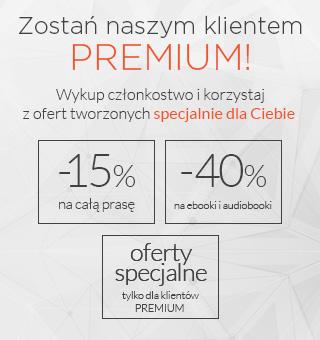 Program Premium