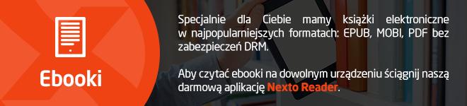 Ebooki Nexto