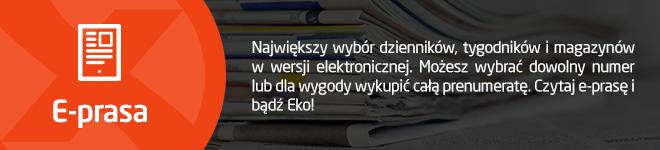 E-prasa Nexto