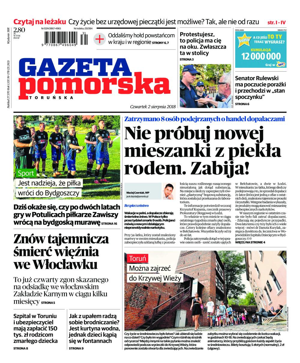 luty 2020 - UM Nowe Miasto Lubawskie